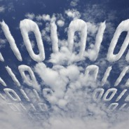Cloud data crunching
