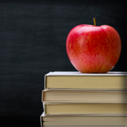 Engaging education