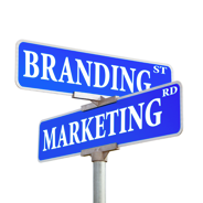 End of the marketing road?